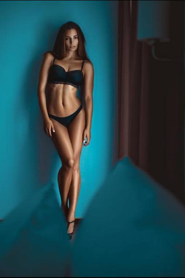 Model from Essen 3